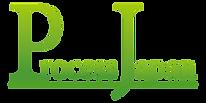 PJ_logo_FIX-01.png