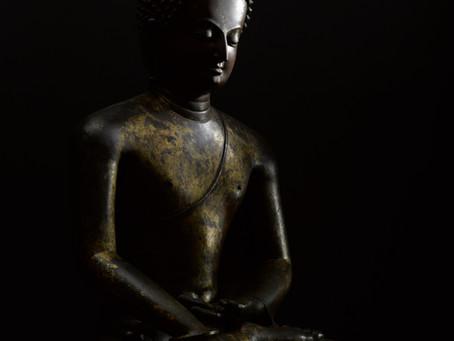 Zhiguan Museum of Fine Art: Strengthening the International Community of Himalayan Art