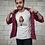 Thumbnail: Che Guevara Playera para Hombre