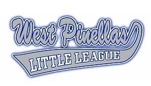 WEST PINELLAS LOGO 3.png