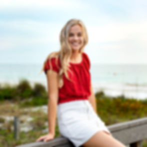 Caroline (23)_edited.jpg