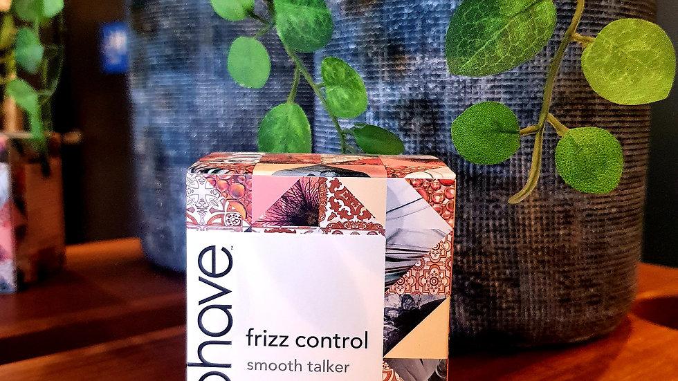Bhave Frizz Control Crème 50ml