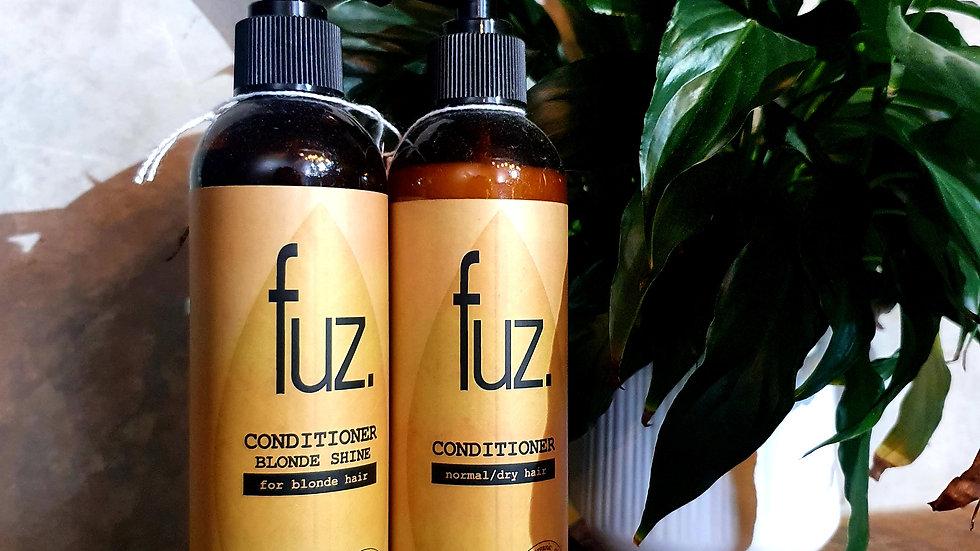 Fuz Hair Conditioner