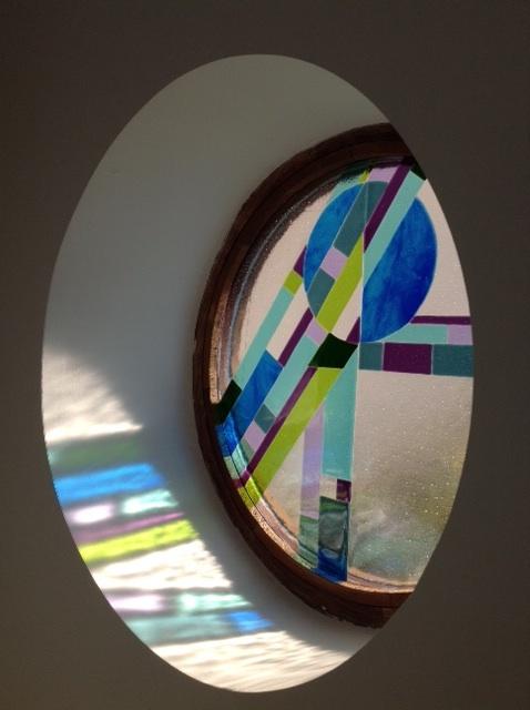 round window final (1)