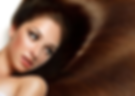 Tips   Round Rock   G-Spot Salon and Spa