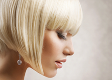 Tips | Round Rock | G-Spot Salon and Spa