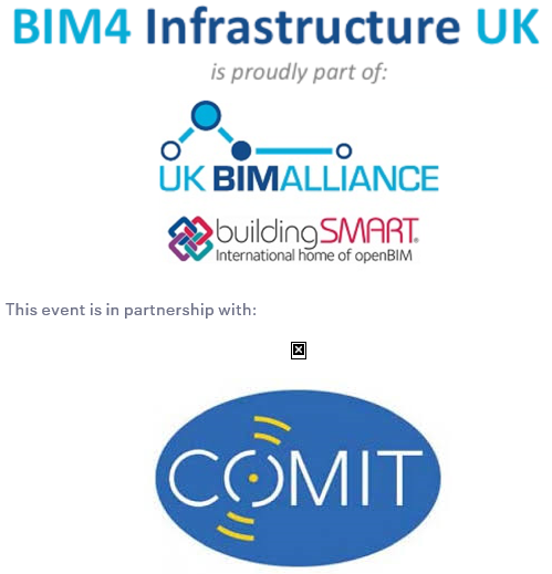 Building a Digital Twin for UK Infrastructure