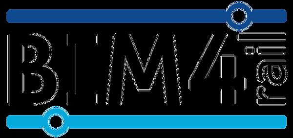 BIM4Rail_Logo.png