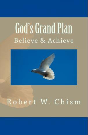 gods-grand-plan