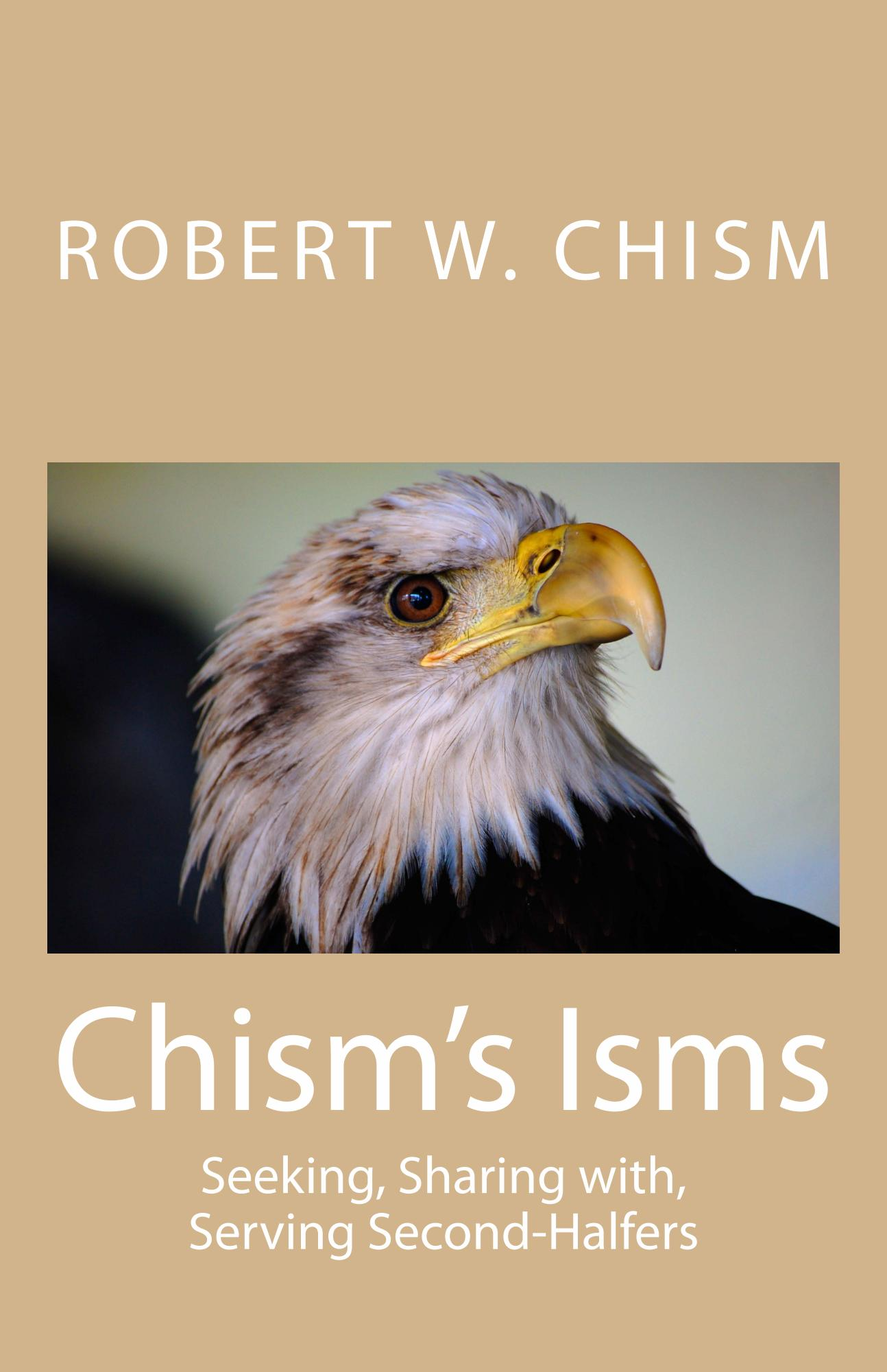 chism's_isms_cover_for_kindle