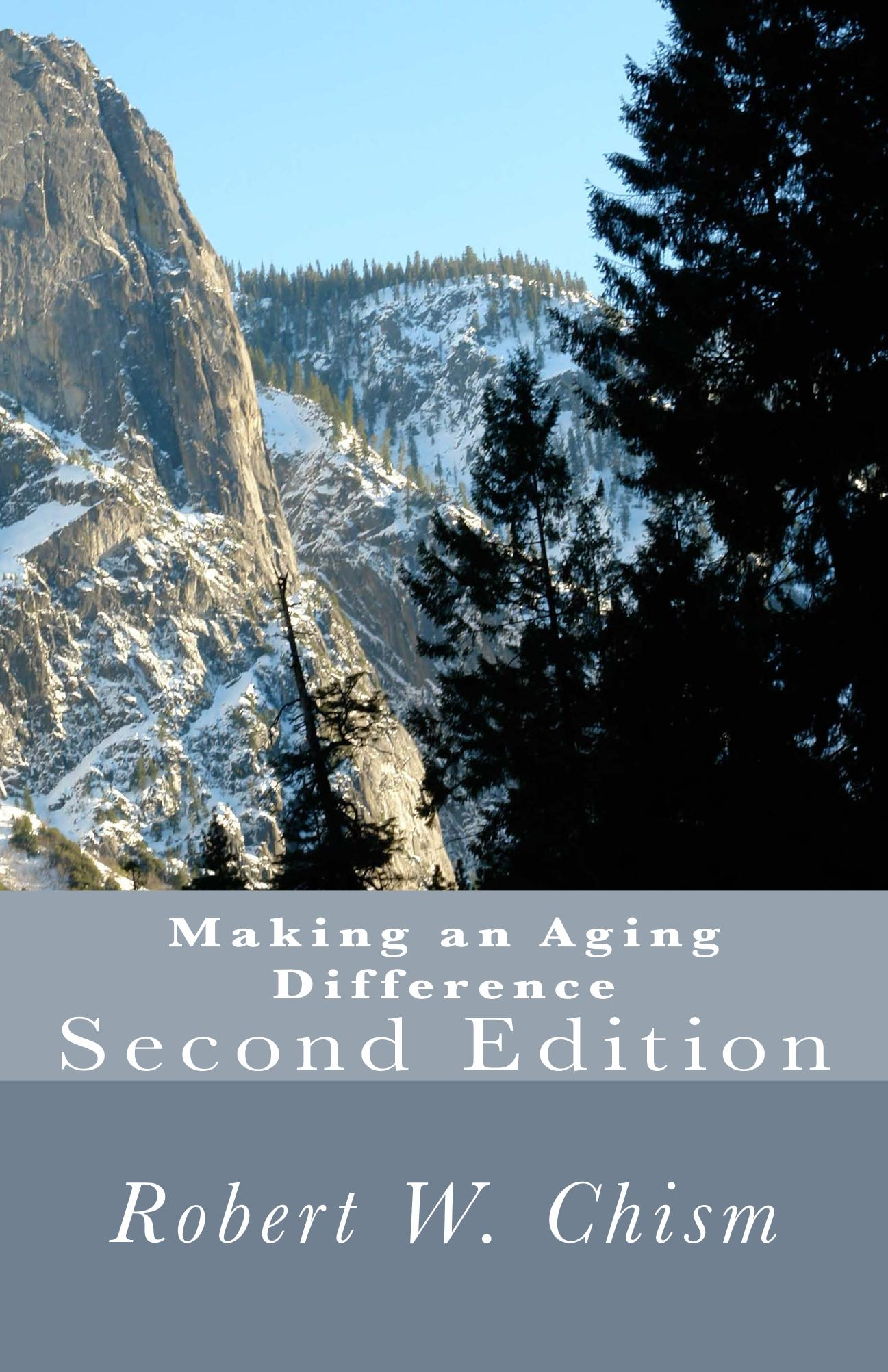 making_an_aging_diff_cover_for_kindle