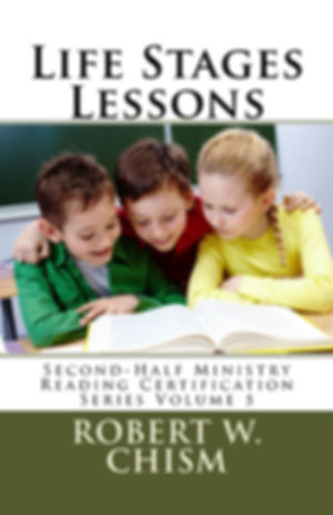 Life_Stages_Lessons_Cover_for_Kindle.jpg