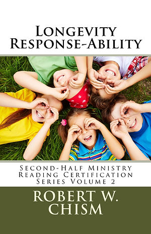 Longevity_ResponseA_Cover_for_Kindle.jpg