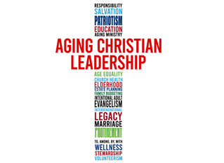 Aging Christian Leadership Academy