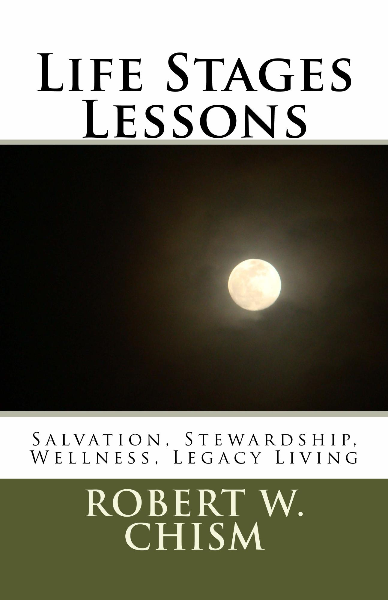 life_stages_lessons_cover_for_kindle
