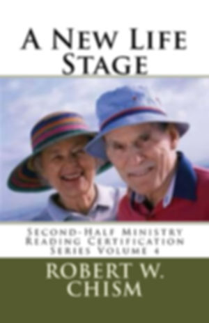 A_New_Life_Stage_Cover_for_Kindle.jpg