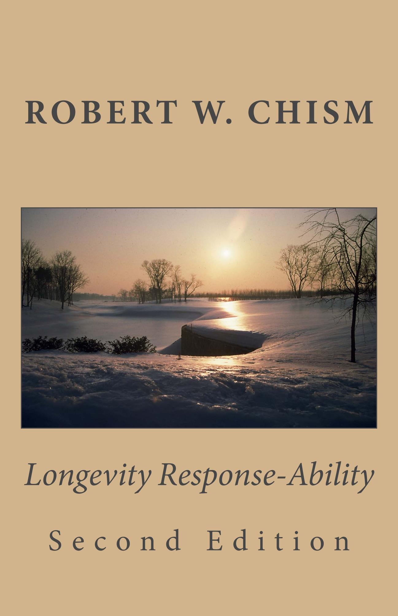 longevity_response-a_cover_for_kindle