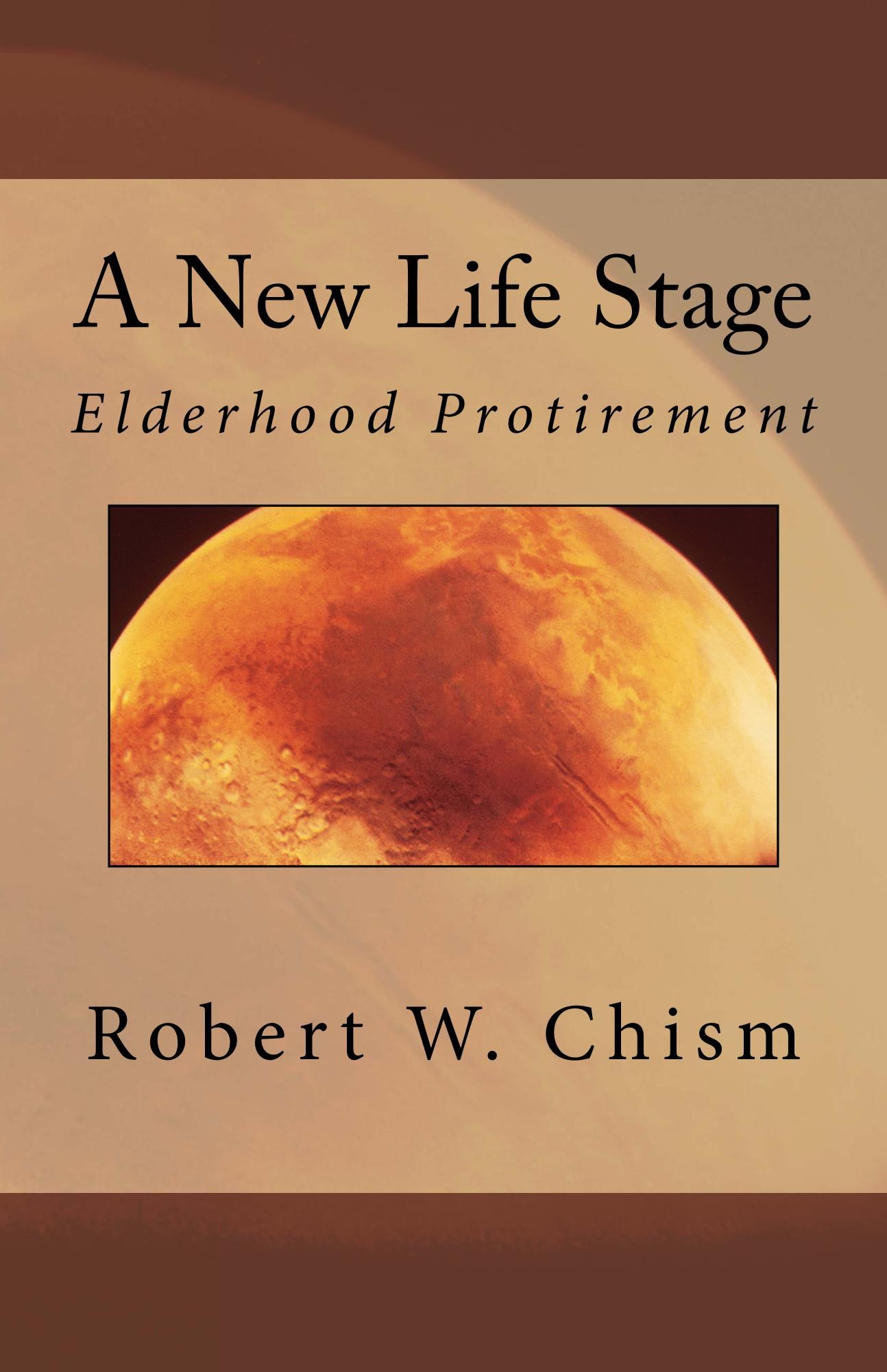 a_new_life_stage_cover_for_kindle