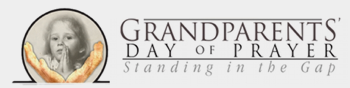 A Grandparents' Day of Prayer