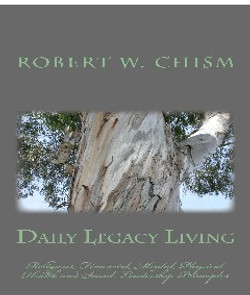 daily_legacy_living_cover_for_kindle1_copy