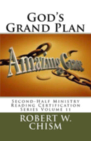 Gods_Grand_Plan_Cover_for_Kindle.jpg