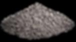 керамзит 10-20мм, керамзит 10-16мм