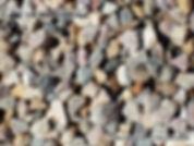 Щебень гравийный в Кичменгском Городке