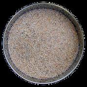 Кварцевый песок 0,8-2,0, кварцевый песок 0,8-2,0