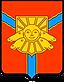 Микунь