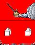 Сольвычегодск