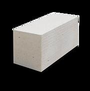 Газосиликатный блок, блок из ячеистого бетона