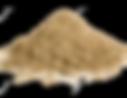 Песок в Печоре