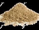 Песок в Вологде