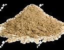 Песок в Северодвинске