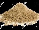 Песок в Коноше