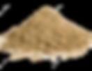Песок в Приводино