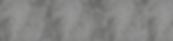Купить отсев в Антропово, отсев щебня Антропово, щебень 0-5 Антропово, песок из отсевов дробления Антропово