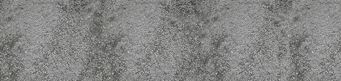Купить отсев в НЮКСЕНИЦЕ, отсев щебня НЮКСЕНИЦа, щебень 0-5 НЮКСЕНИЦА, песок из отсевов дробления НЮКСЕНИЦЕ