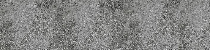 Купить отсев в Кичменгский Городок, отсев щебня Кичменгский Городок, щебень 0-5 Кичменгский Городок, песок из отсевов дробления Кичменгский Городок