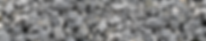 Бутовый камень в Вычегодском, Бут в Вычегодском, 100-150 Вычегодский
