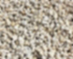 Щебень песчаник
