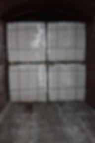 Пеноблоки в Мирном