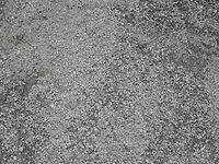 Отсев, отсев щебня, песок из отсевов дробления