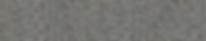 5-10 Антропово, 5-15 Антропово, 5-20 Антропово, 10-15 Антропово, 10-20 Антропово, 15-20 Антропово