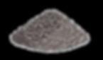 керамзит 0-5мм, керамзит 0-4 мм