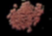 Керамзитовый гравий, керамзит