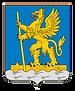 Мантурово