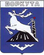 Газосиликатные блоки в Воркуте