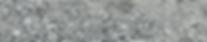 ЩПС Вычегодский, Щебено-песчаная смесь Вычегодский