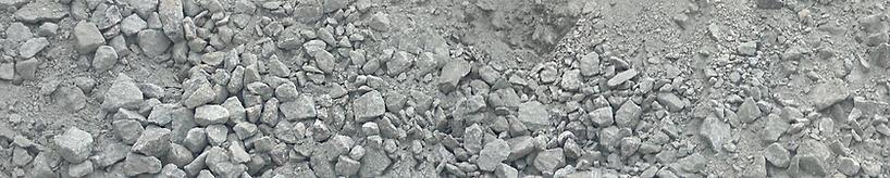 ЩПС Нея, Щебено-песчаная смесь Нея